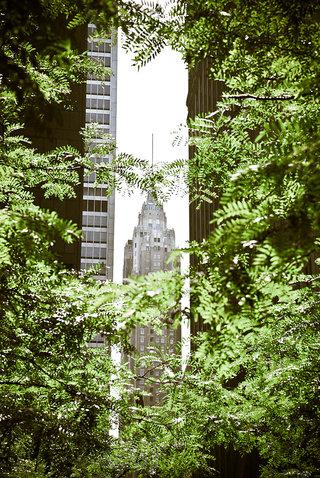 Manhattan - Echappée