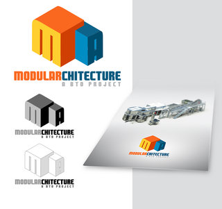 Modularchitecture
