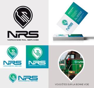Normandie Rail Services
