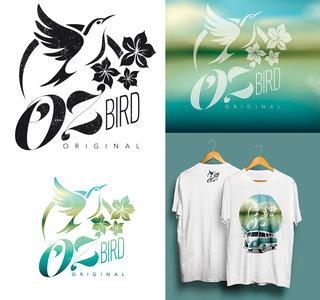 OZ-Bird Original