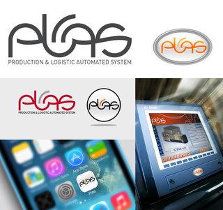 Logo Plas
