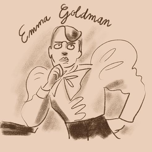 EmmaGoldman.jpg