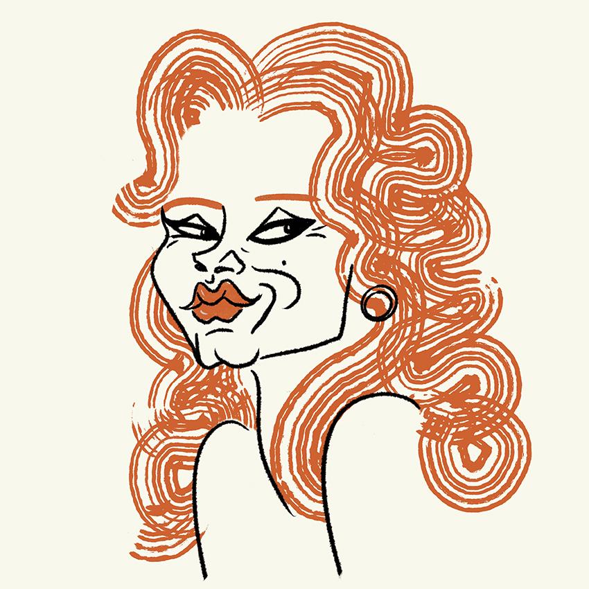 Geena Davis.jpg