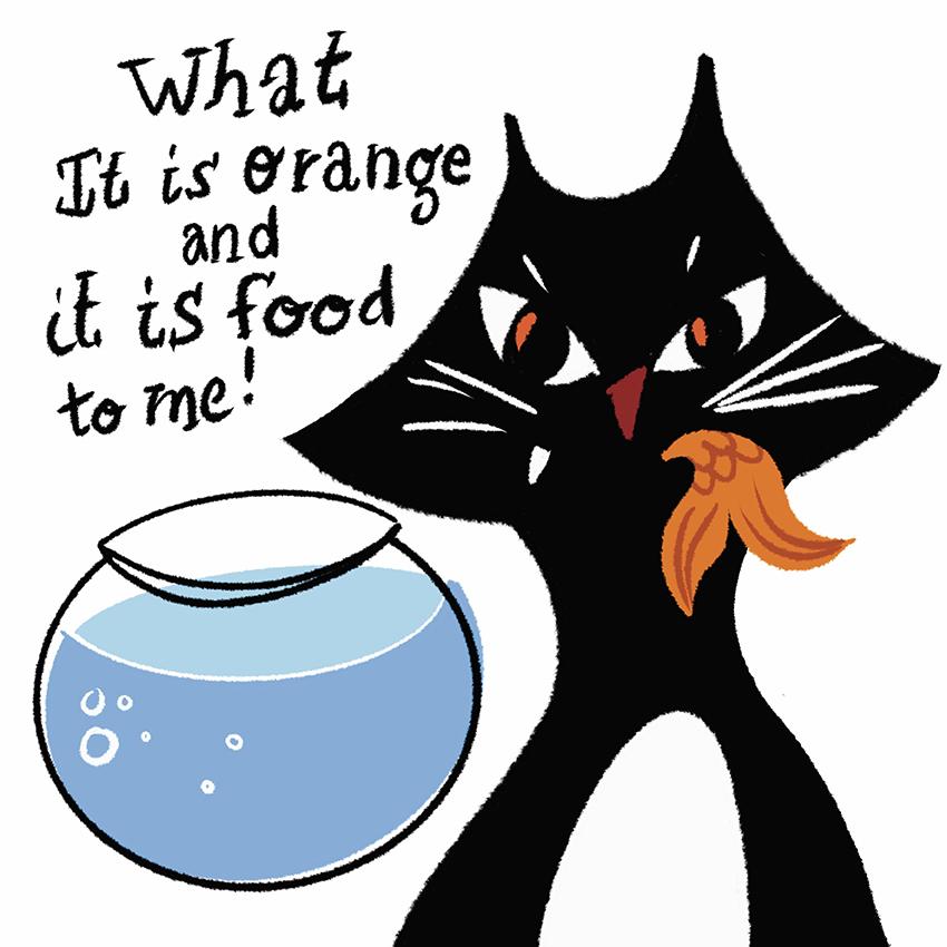 Chat et nourriture.jpg