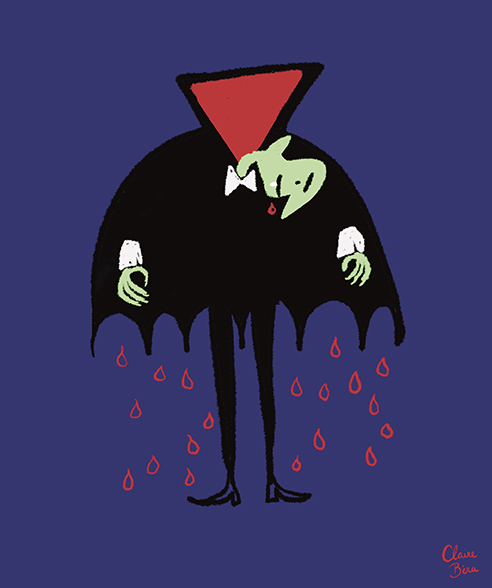 Vampire parapluie.jpg