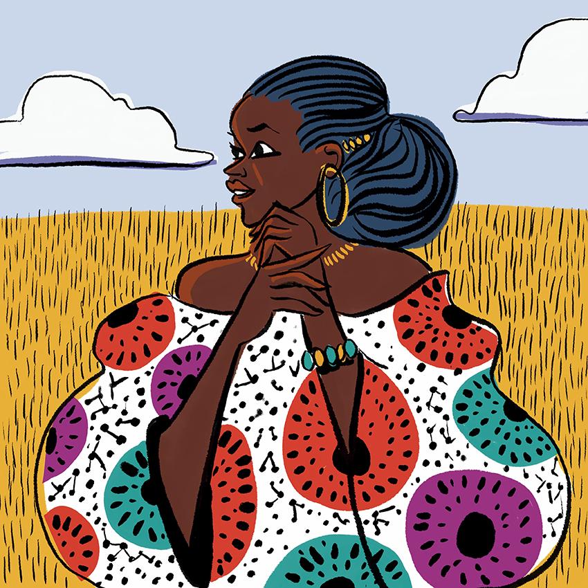 Portrait_africain_.jpg