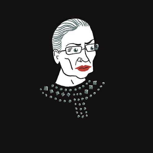 Ruth Bader.jpg