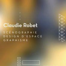 Claudie robet Portfolio :Piscine intérieure