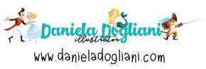 Dani Dogliani : Dustfolio
