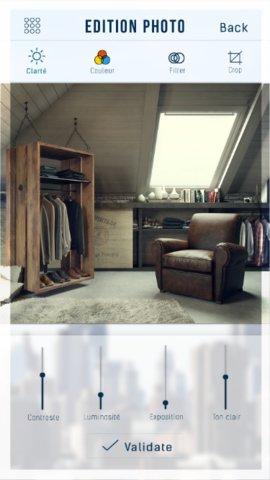 Bedroom photos clarté.png