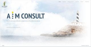 Site Aim Consult