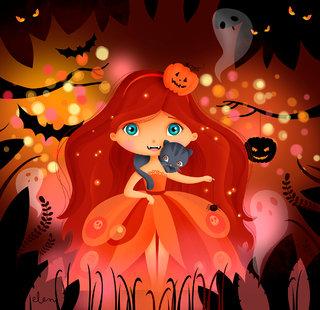 halloween20.jpg