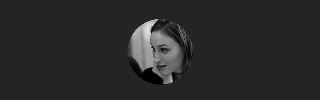 Conceptrice en agencement-Designer d'espaces pro et habitat