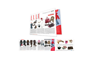 ep_ultra-book15_elle.jpg