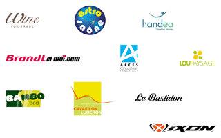 ep_ultra-book1_logo.jpg