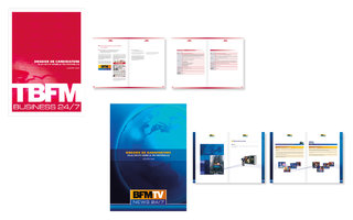 ep_ultra-book4_bfmtv.jpg
