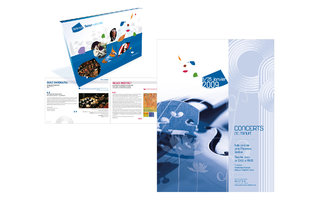ep_ultra-book5_saisonculturelle.jpg