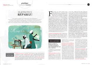 Metz Femmes printemps2015