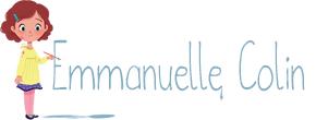 Emmanuelle Colin |  : Dustfolio