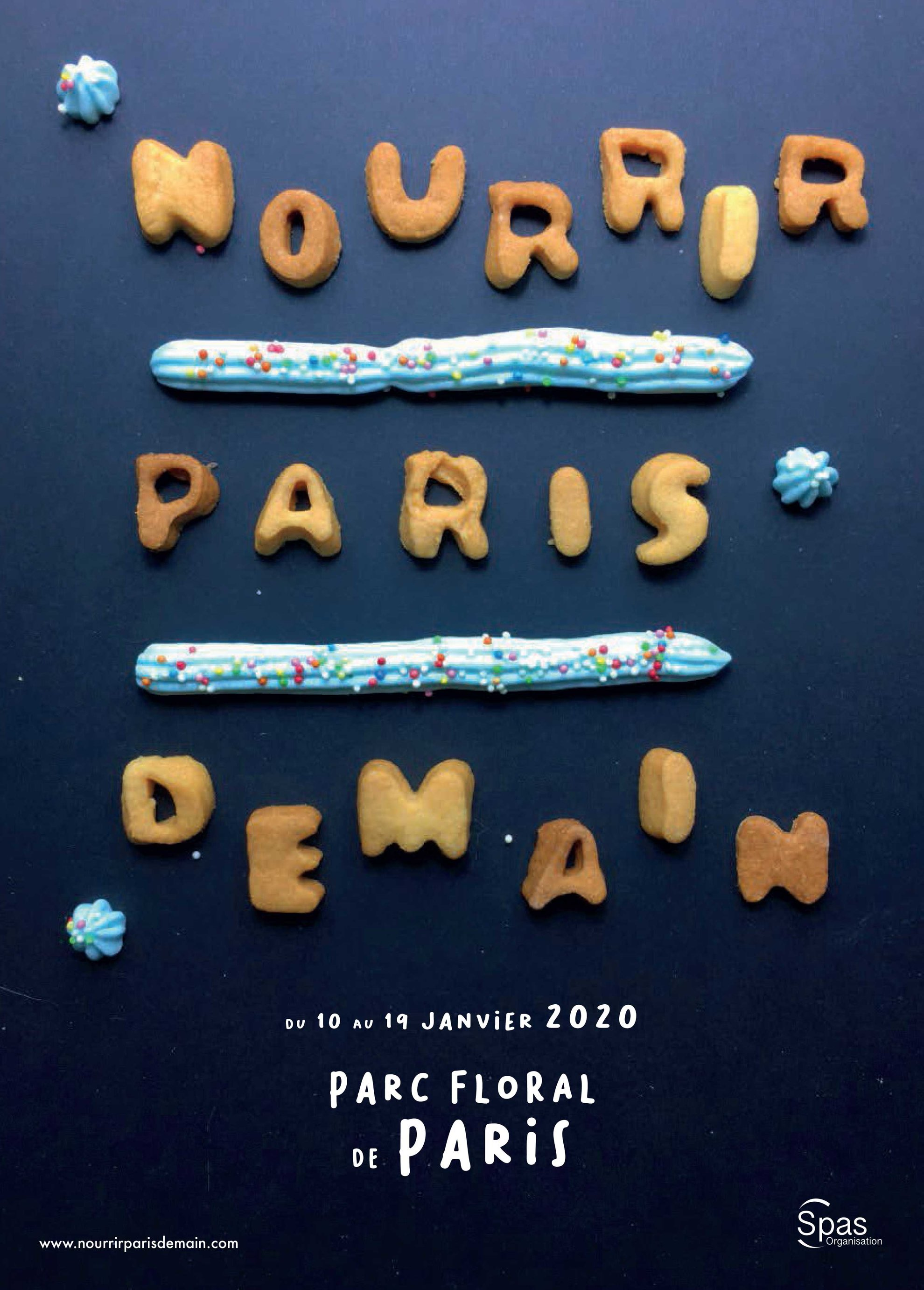 Affiche Nourrir paris demain.jpg
