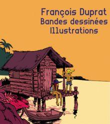François Duprat :  : Dustfolio