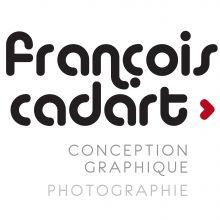 François Cadart :