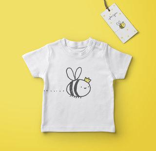 Baby-T-Shirt-MockupBee2.jpg