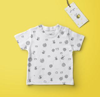 Baby-T-Shirt-MockupBee.jpg