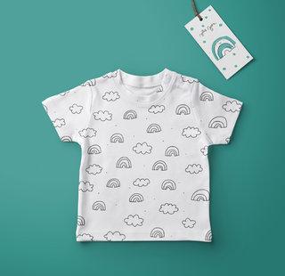 Baby-T-Shirt-MockupClaudy.jpg
