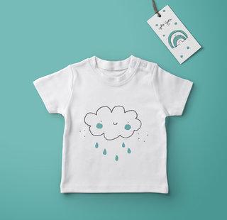 Baby-T-Shirt-MockupClaudy2.jpg