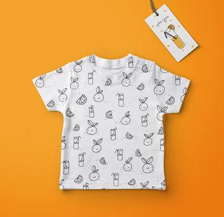 Baby-T-Shirt-MockupClémentine.jpg