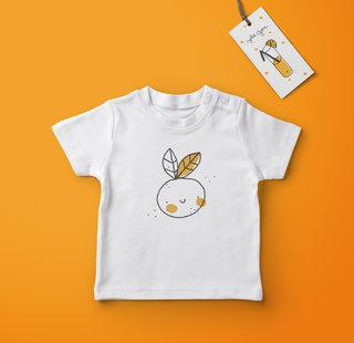 Baby-T-Shirt-MockupClémentine2.jpg