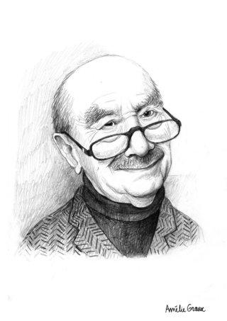 Raymond Savignac