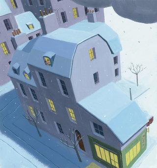 Le livre bleu de l'hiver.jpg