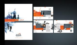 AKKA - Ingénierie et conseil en Technologie