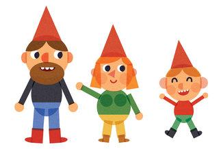 gnomes.jpg