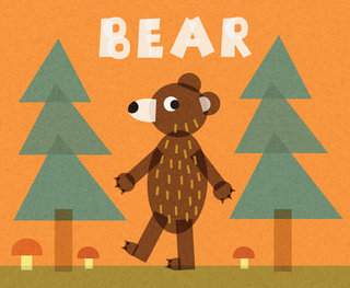 mr bear.jpg