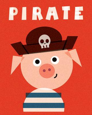 pirate pig.jpg