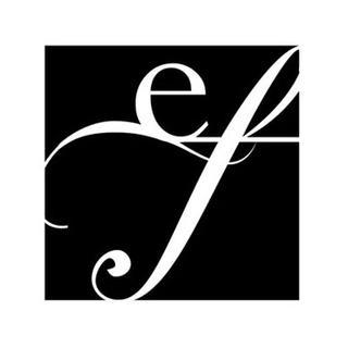 Logo pour site de e-commerce 2