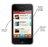 Design application smartphone