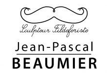 Jean-Pascal Beaumier : Dustfolio
