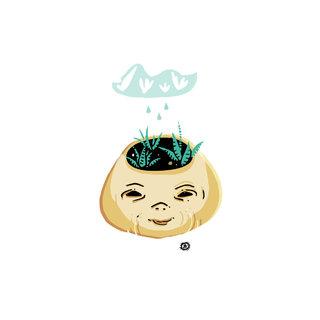Garlic head-01-01.jpg