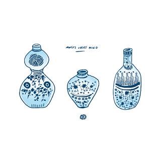 Vases Ming.jpg