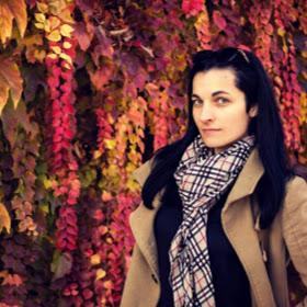 Muguet Justine |  Portfolio