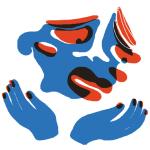 de kamille Portfolio :Reportages dessinés