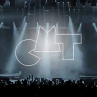 CMT - C'est ma tournée