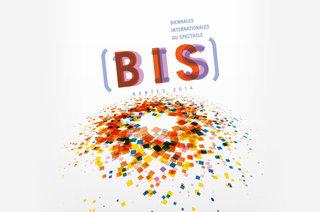 BIS - Biennales Internationales du spectacle
