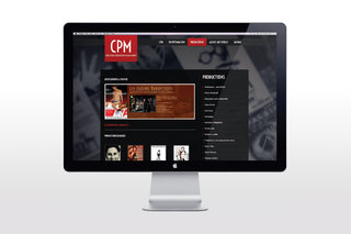 www.cpm.fr