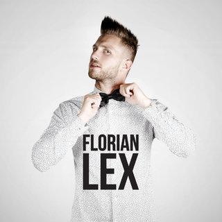 Florian Lex - affiches