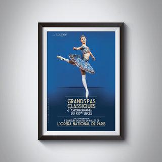 grandspasclassiques-poster.jpg